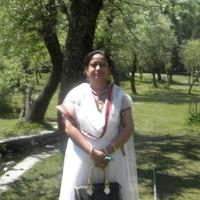 nandini26475's photo