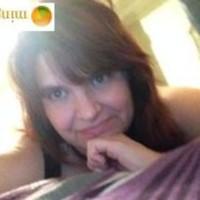 Sknobloc's photo