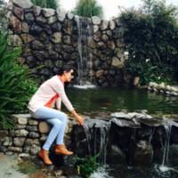 Priscilla24's photo