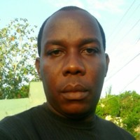 blackwatsom's photo