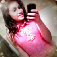 sophia843's photo