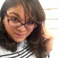 MsVille's photo