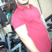 ravifoujdar's photo