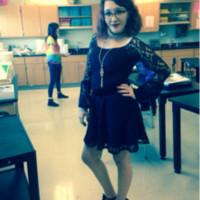 ElizabethRose17's photo