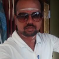 anjay28's photo
