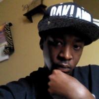 blacktony24's photo