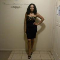 BrownSugar2785's photo