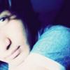 alexjon66's photo