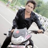 anandhu333's photo