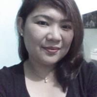 reymiep's photo