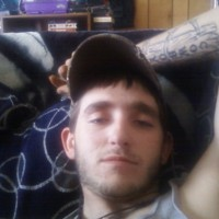 cowboy22fg's photo
