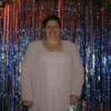 nendl2003's photo