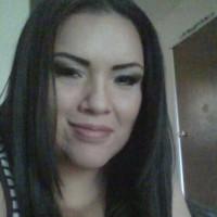 ladyisis81's photo