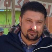 davidl70's photo
