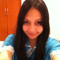 zcarina's photo
