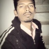 chinnakumar's photo
