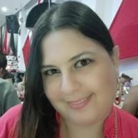 MYLENA's photo