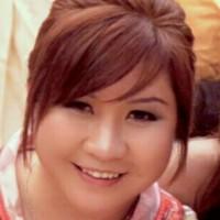 rebecca2129's photo