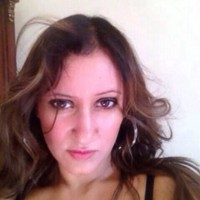 Marwa201086's photo