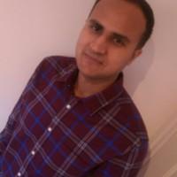 hafiz123's photo