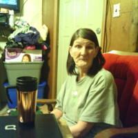 grandmom's photo