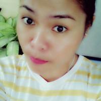 cutie1066's photo