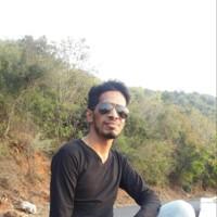 Affump's photo