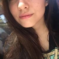 Masha7's photo