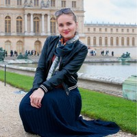 Anna_ukr's photo