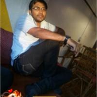 rushpiu's photo