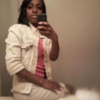 NDozier's photo