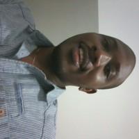 TobyTboy's photo