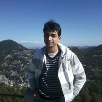 Nitinchoudhary85's photo