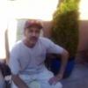 hotvalleyboy's photo