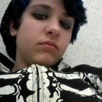 redfiregirl's photo