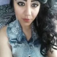 sarahmariela's photo