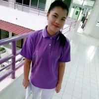 Chayanusapat's photo