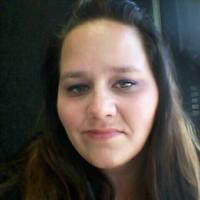 LeAnne81's photo