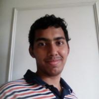 krishnan95's photo