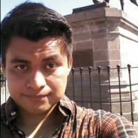 carlozcrz's photo