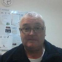 Chrisspike's photo