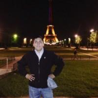 Jbasquez's photo