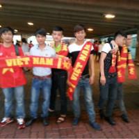 thai12345678's photo