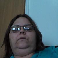 teresa222's photo
