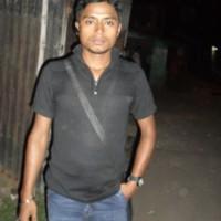 chotahati's photo