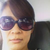 MiMae's photo