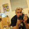 RogerBo1's photo