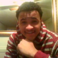 bmarsh2k's photo