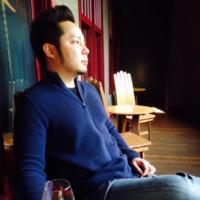 Hakushu24's photo