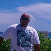 Rickybaines's photo